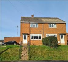 Elmore Way,  Tiverton, Devon, EX16 6EF
